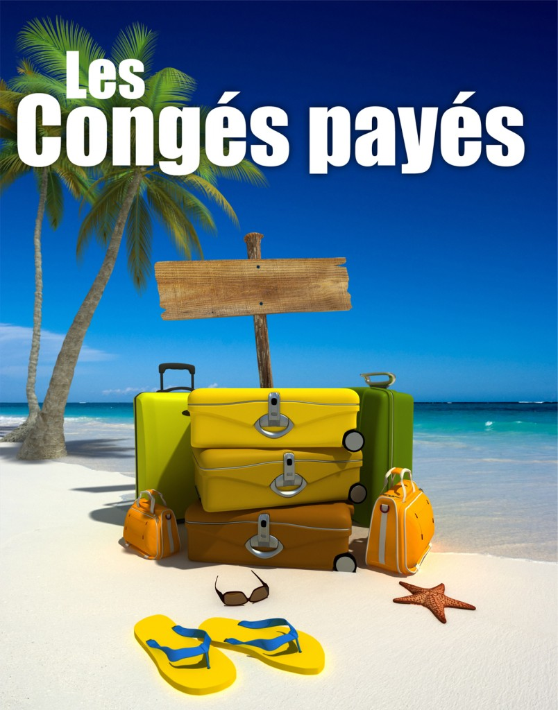 Congs 1